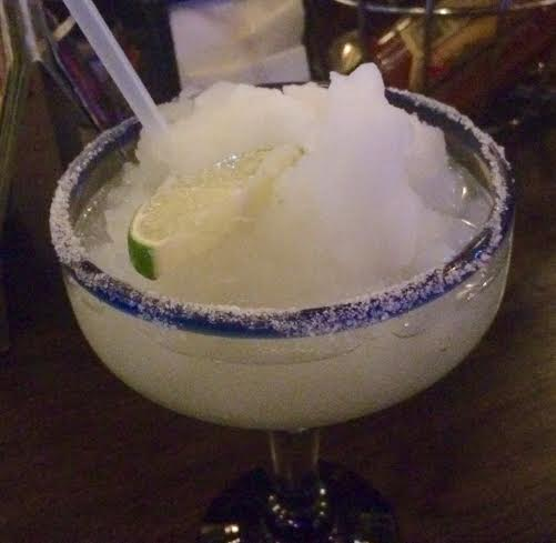 cactusMargarita